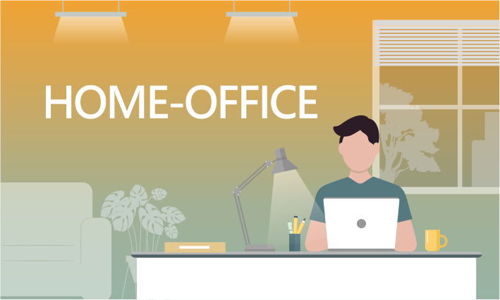 home-office_mini