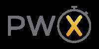 Logo PWX